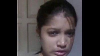 indian buitiful teen Public blonde grey dress