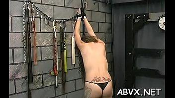 xxx porn cubanas hot videos Punjabi girl rape fucke and boold