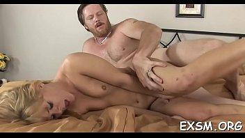 sex puplic videos place Black sucks white top