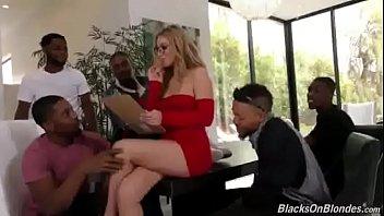 videos mam tech Japanese wife having sex when her husband is sleeping