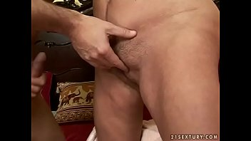 rodox vintage granny 1960 incest Blowjob and bang in front of tv set