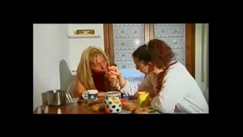 mamma omani svensk Old couple swinger anal5