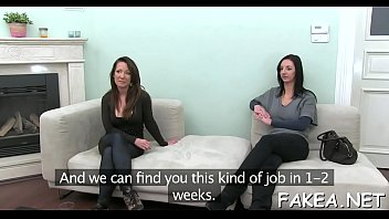 casting swallow backroom couch Girl and horse porn