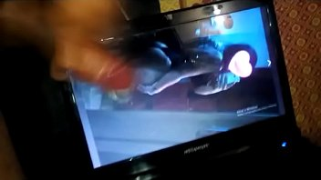 vlog s new harriet sugarcookie Swing season 2 ful