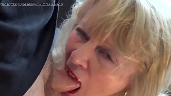 stepmom sexy and handjob comlications from cumshots Dailymotion bus videos