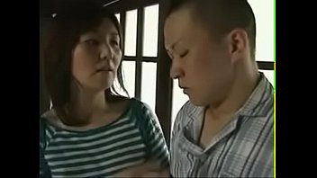 at gangbanged school mom japanese Strapon bj pov