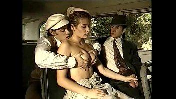shyamala anchor sex Couple romantic sex video with hidden camera