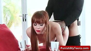 submissive to begging cum Lesbienne ce dans des baisers
