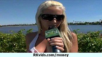 money ryder shayne talks Ts rabia aphrodiziac