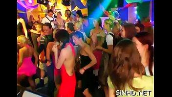 seventeen q katja club Lesbian while sleeping videos