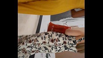 exhibicionista mallas transparente en madurita Xvideo malay lancap