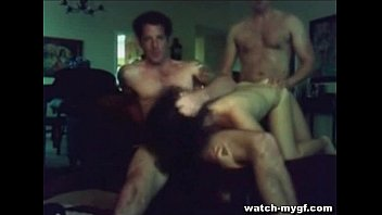 threesome with couple bbw 16eyar old anty