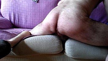prima mi en hot el sofa Best indian pussy