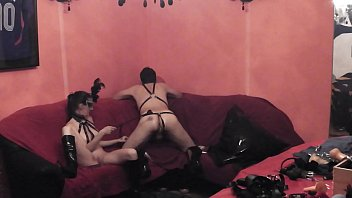 schmutziger 5 german familien sex Cherleader teen fucked