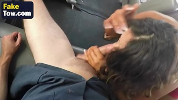 by guys girls get fucked Mother son aex