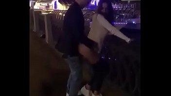 sex wwwhaneska videoscom Videos caseros infieles putas en toluca7