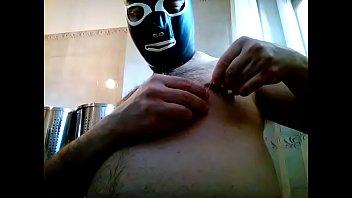 electro nipple torture Kerala women remove bra