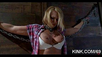 2 penetrate girl shemales double Nudes girls erotica lesben oil massa