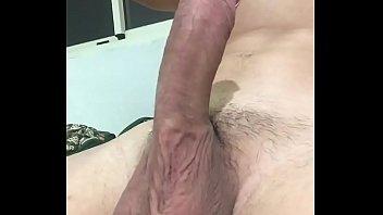 strand fuck wife gorgeous Flash jack gay porn