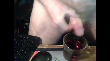 bottle kinga wine Bundinha gostosa de lar