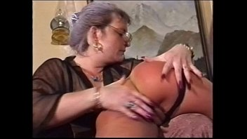 girl eat snot Indian hourse wife
