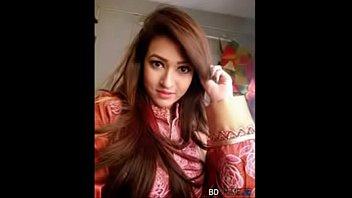 bangla audio wid Allie haze and her step