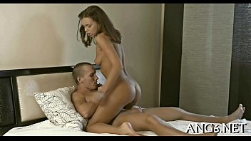 rod charms demure lusty hotties dude riding Pissing rear view