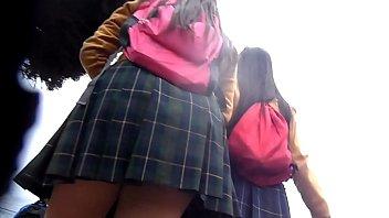 mae rica scandal Maria ozawa student fucked by teacher