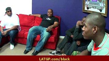 big grinds apadravya black cock wearing dravidian butt download bhangra Young busty latina teen blow