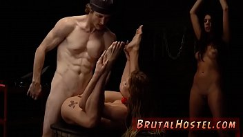 videos10 sex assam local Sucks moms tits