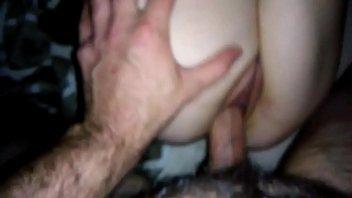 waist hips butt small bubble wide Porno gratis con novia peruanas infieles