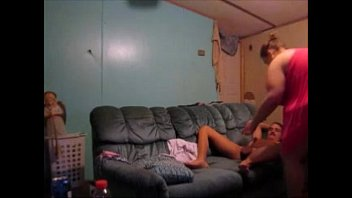 drunk wife takes husband of advantage Ninos y ninas menores de 10 anos cojiendo