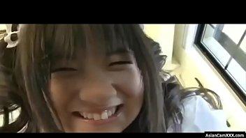 spr chick in asian hot fuck busty Vazou na net famosas