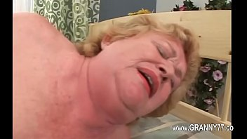 to loves lick granny Sexy asian sucks and fucks bbc