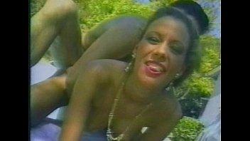 anal full scene 3 nelson 6 Stripping for my webcam