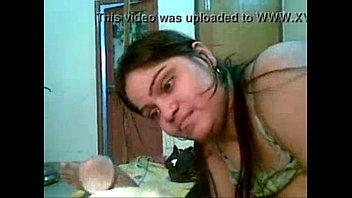 honeymoon homemade teen indian Destroy his ass