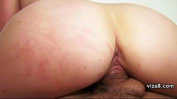my girl big white creampied Homeless boys gay porn
