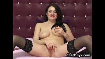 stocking black anal slut wife Sasha grey fucking her bestfriends husbands big cock full video