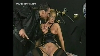 costello slave master Mom jerk instruction to your son