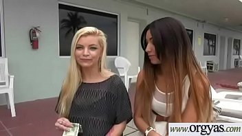 dailymotion with weber sunny daniel leone hard fuck Ariana grande porno7