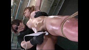 cum times forced guy multiple to Japanese girl fucks black guys part 2