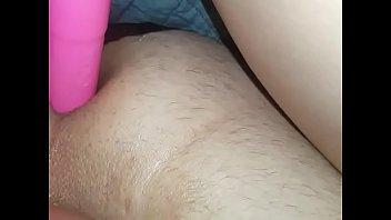 malay hot porn Celeb masturbate scene