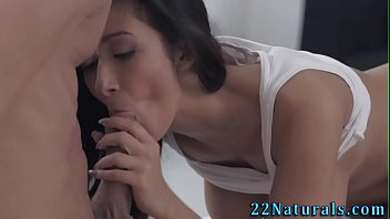 young shot self Amateur cuckold sharing wife