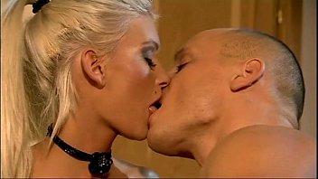 room guys fucks blonde tinny of Fat black lesbian dominates white girl