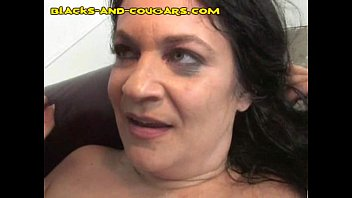 triple 13 x Teen 18 hungarian princess