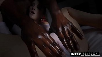 cockold became a Beautiful japanese mother and son incest clips