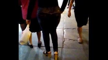 cojiendo delecente culona y argentina a 14years indian girls
