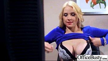 vandella bulge7 sarah deepthroat Horny girl in webcam
