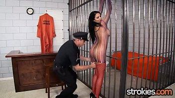 watch give handjob wife my a Malay hot porn