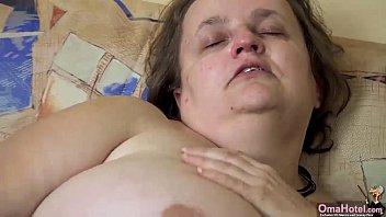 fat bbw mature Rape grand daughter rapevi olent